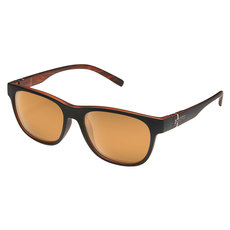 Scene - Women's Sunglasses