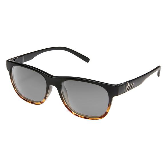 Scene - Women's Sunglasses