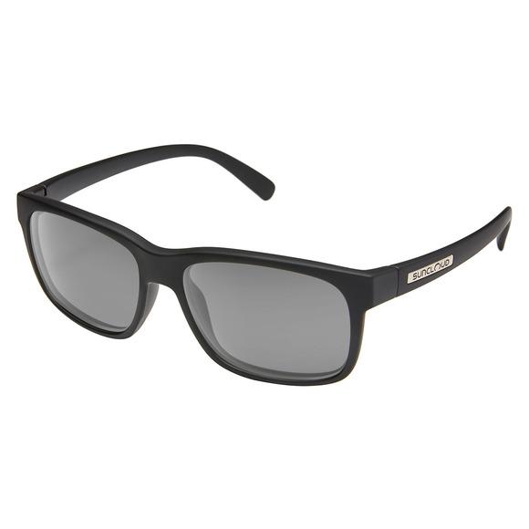 Stand - Men's Sunglasses