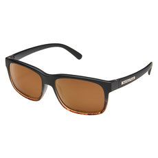 Stand - Men's Sunglasses
