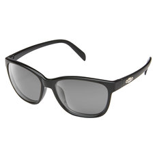 Dawson - Women's Sunglasses