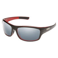 Cover - Men's Sunglasses