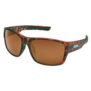 Range - Men's Sunglasses