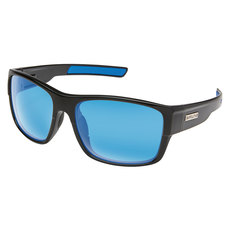 Range - Men's Sunglasses