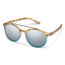 Belmont - Women's Sunglasses