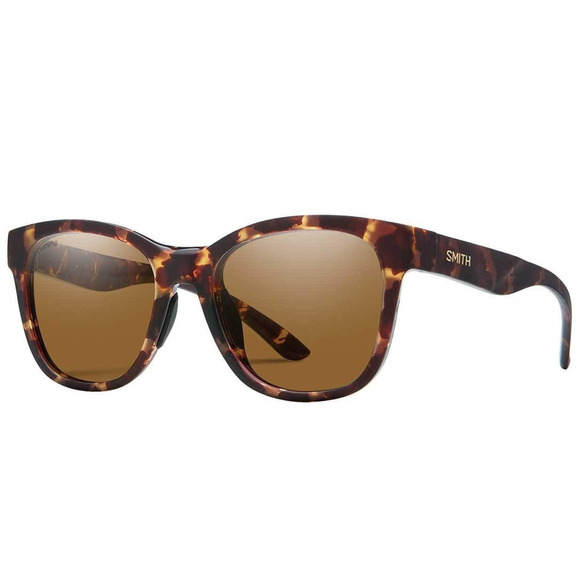 Caper -  Women's Sunglasses