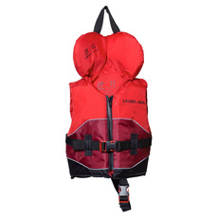 Stingray B - VFI pour bébé (9 kg à 14 kg)
