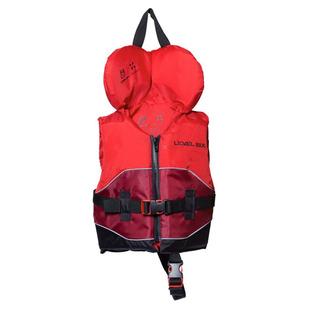 Stingray B - Babies' PFD (9 kg to 14 kg)
