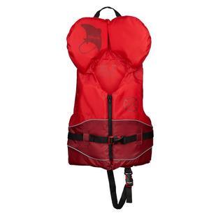 Stingray C - VFI pour enfant (14 kg à 27 kg)