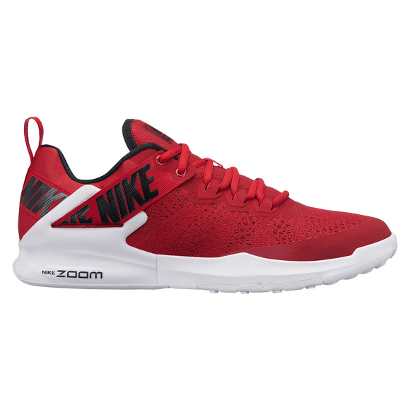 Zoom Domination TR 2 - Men's Training Shoes