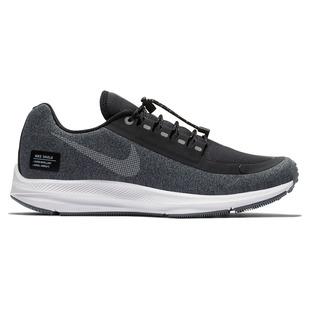 Air Zoom Winflo 5 Run Shield - Women's Running Shoes