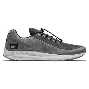 Air Zoom Winflo 5 Run Shield - Chaussures de course à pied pour homme