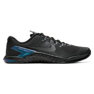 Metcon 4 Premium - Chaussures d'entraînement
