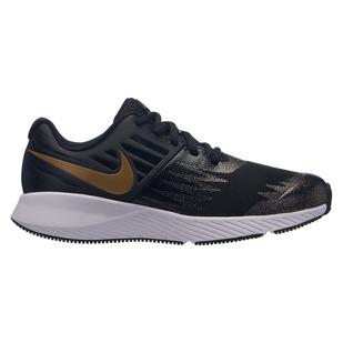 Star Runner Shield (GS) Jr - Junior Athletic Shoes