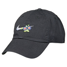 Sportswear Floral - Women's Adjustable Cap