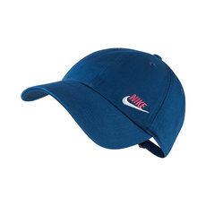 Sportswear Heritage 86 - Women's Adjustable Cap