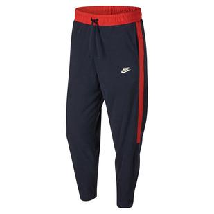Sportswear - Pantalon en molleton pour homme