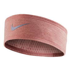 AQ8293 - Women's Running Headband