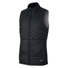 AeroLayer - Men's Running Vest