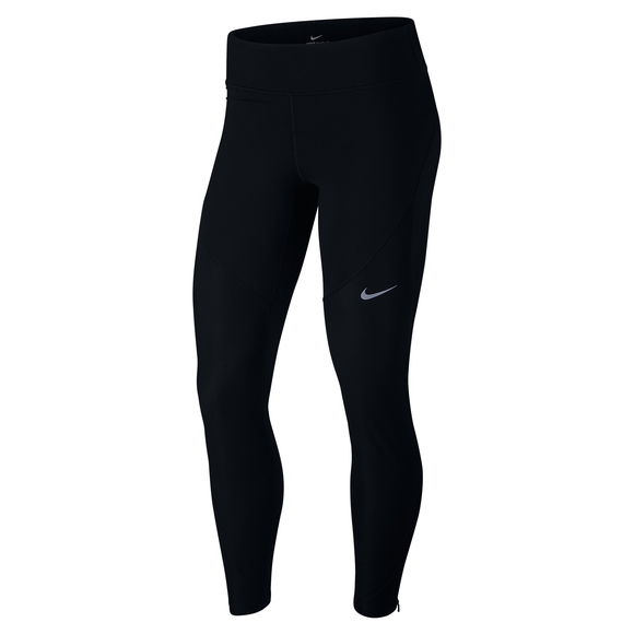 f1157420ccaf NIKE Epic Lux Shield - Women s Running Tights