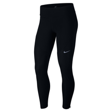 Epic Lux Shield - Women's Running Tights