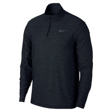 Breathe - Men's Training Sweater