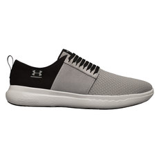 Charged 24/7 NU - Men's Fashion Shoes