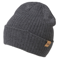 Business Beanie 2 - Tuque pour adulte