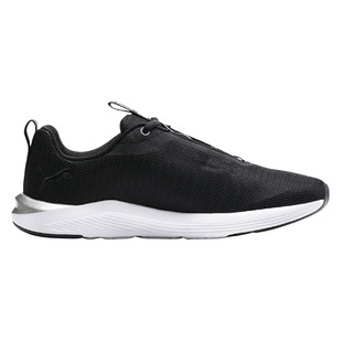 Prowl 2 - Chaussures mode pour femme