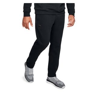 Rival - Pantalon en molleton pour homme