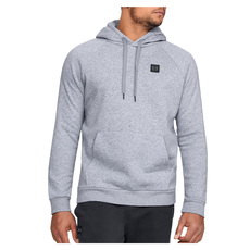 Rival Fleece - Men's Fleece Hoodie