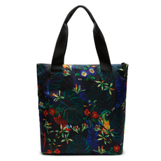Radiate - Women's Tote Bag