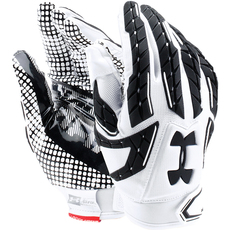 Fierce VI - Men's Football Gloves