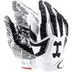 Fierce VI - Men's Football Gloves - 0