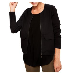 Blaze - Women's Jacket