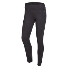 Flow - Women's Fitted Pants