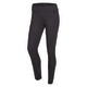 Flow - Women's Fitted Pants - 0