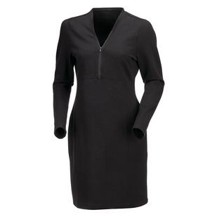 Babe - Robe pour femme