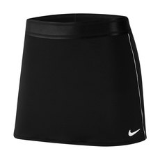 Court Dri-FIT - Women's Tennis Skirt