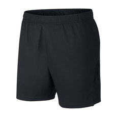 Court Dry - Men's Tennis Shorts