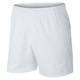 Court Dry - Short de tennis pour homme - 0