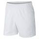 Court Dry - Men's Tennis Shorts - 0