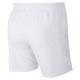 Court Dry - Men's Tennis Shorts - 1