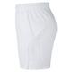 Court Dry - Short de tennis pour homme - 2