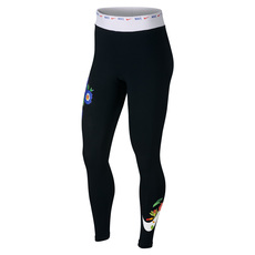 Sportswear - Women's Leggings