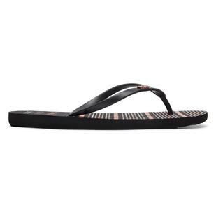 Viva Stamp - Women's Sandals