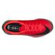 CR7 VaporX 12 Academy IC Jr - Chaussures de soccer intérieur pour junior - 2