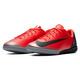 CR7 VaporX 12 Academy IC Jr - Chaussures de soccer intérieur pour junior - 3