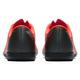 CR7 VaporX 12 Academy IC Jr - Chaussures de soccer intérieur pour junior - 4