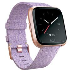Versa (Special edition) - Smartwatch